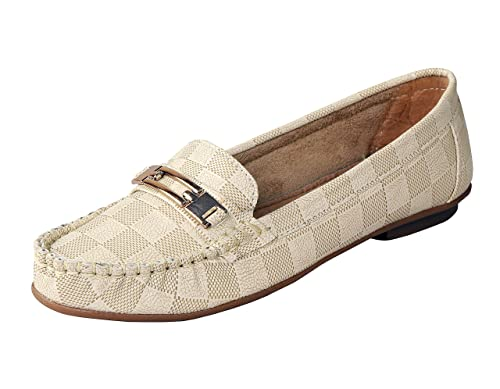 37a5e3099af CatBird Women Loafers  Buy Online at Low Prices in India - Amazon.in