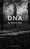 DNA (Oberon Modern Plays)