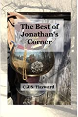 The Best of Jonathan's Corner: An Anthology of Orthodox Christian Mystical Theology (Major Works) Kindle Edition