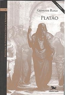 Historia Da Filosofia Julian Marias Pdf