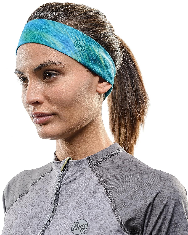Bandana Stirnband Halstuch Multifunktionstücher UV-Schutz antibakteriell P.A.C