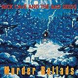 Murder Ballads [2 LP]