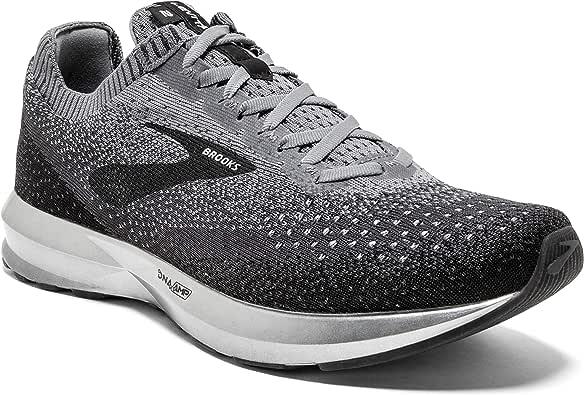 Brooks Men's Levitate 2 Running Shoes