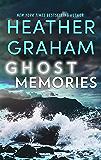 Ghost Memories (The Bone Island Trilogy)