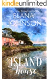 The Island House (Getaway Bay Book 1)