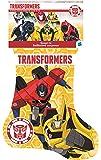 Hasbro Calza della Befana Transformers, C46614500