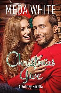 Christmas Give: A Holiday Novella