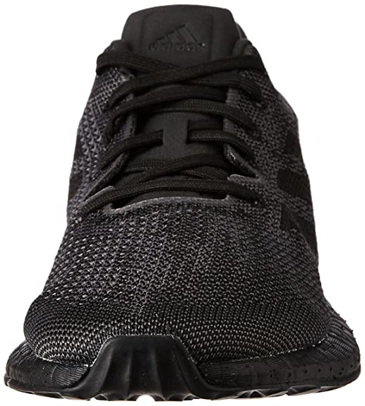 899ac940f98ab5 Adidas Men s Pureboost DPR Ltd Cblack Cblack Carbon Running Shoes - 12  UK India (47 1 3 EU)(BB6303)  Buy Online at Low Prices in India - Amazon.in