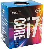 Intel Core i7-7700K 4.2GHz 8MB Cache intelligente