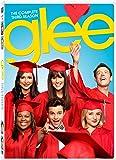 Glee: Season 3