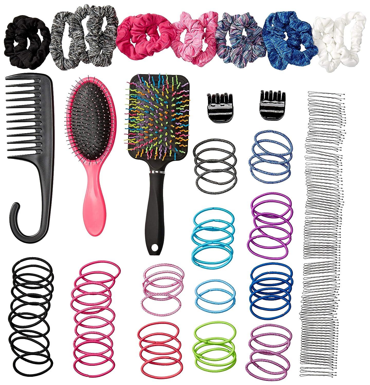 180 Essential, Premium Hair Ca...