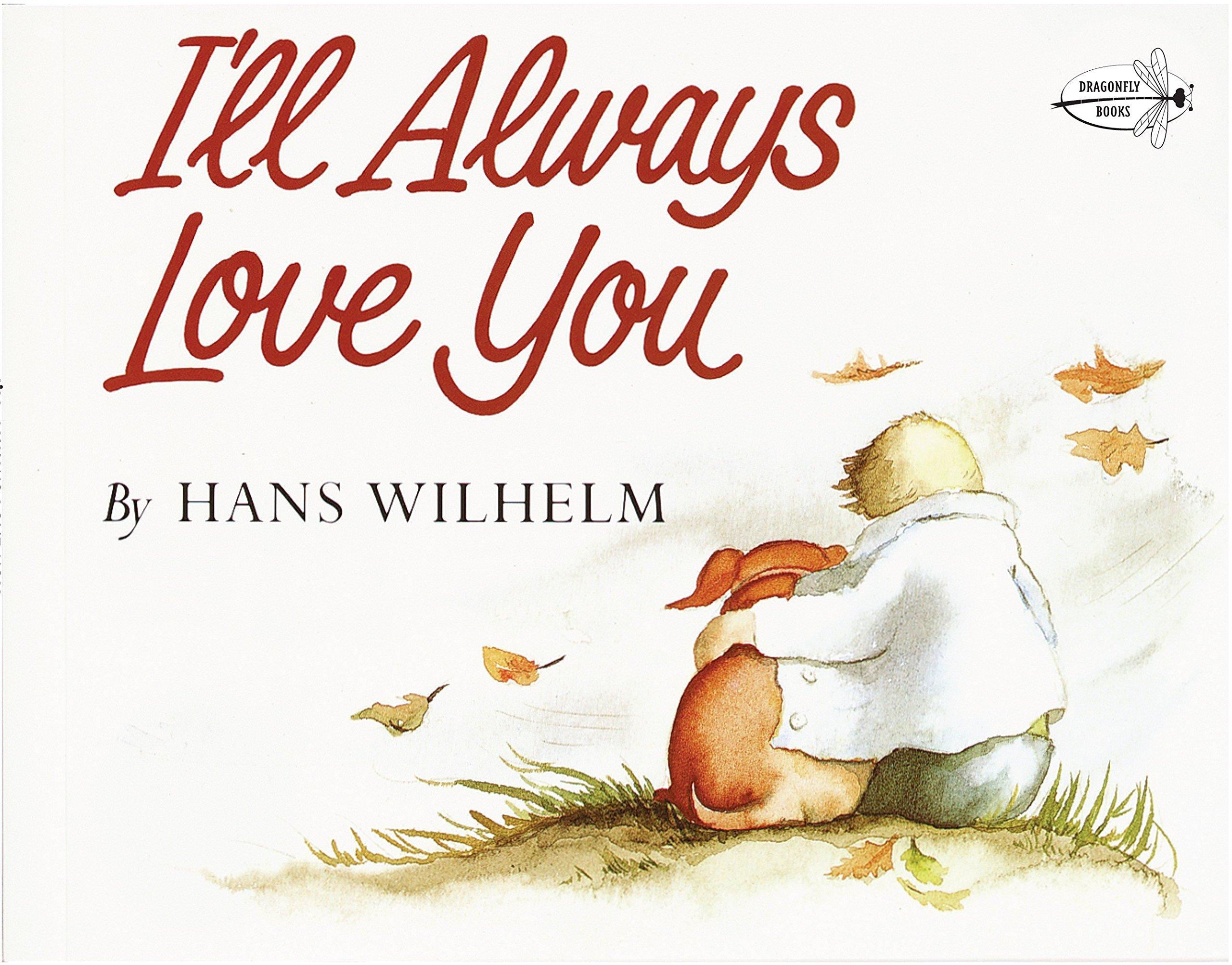 love u always