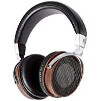 Deals on Monolith by Monoprice M600 Open Back Over Ear Headphones