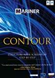 Contour for Mac [Download]