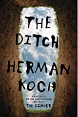 The Ditch: A Novel Kindle Edition
