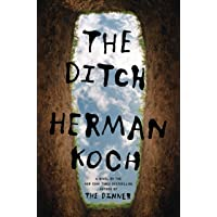 The Ditch: A Novel
