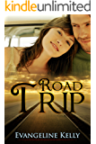 Road Trip: A Contemporary Christian Romance