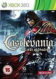 Castlevania - Lords of Shadow (Xbox 360) [import anglais] [langue française]