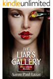 The Liar's Gallery: A Gus LeGarde Mystery (LeGarde Mysteries Book 7)