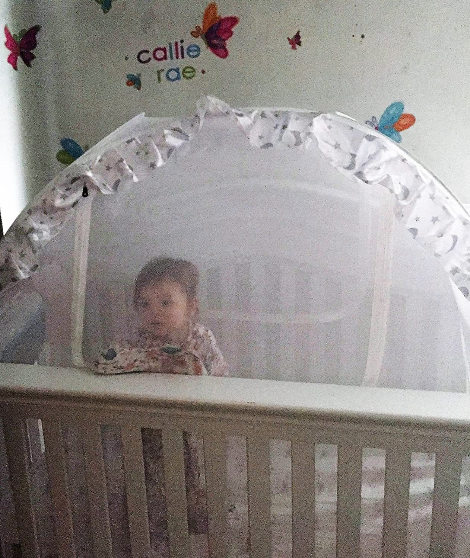 Baby bed fall prevention - Baby Bed Fall Prevention 58