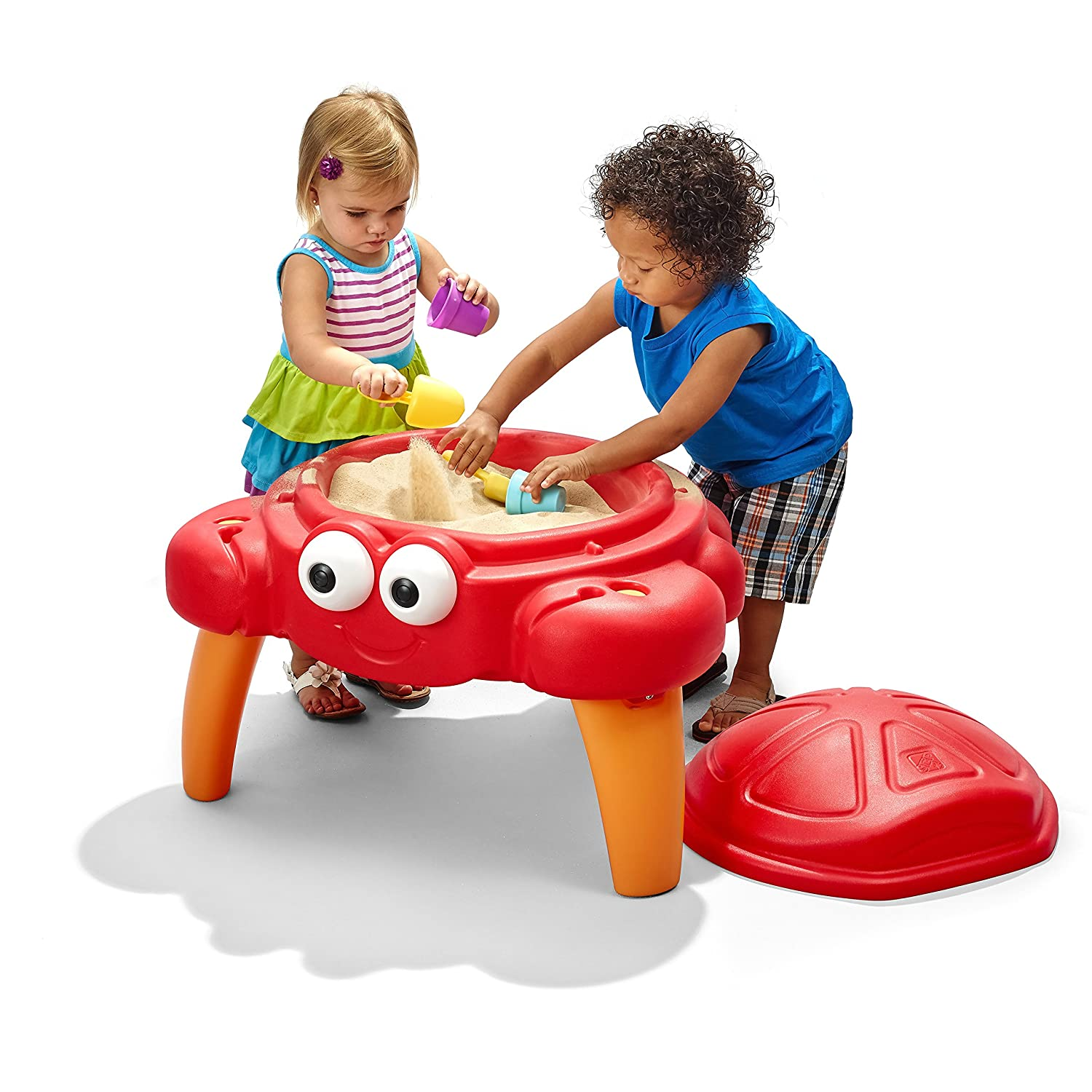 Amazon Sand & Water Tables Toys & Games