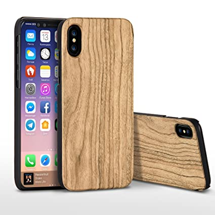 Image result for belk iphone x