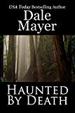 Haunted by Death (By Death Series Book 2)