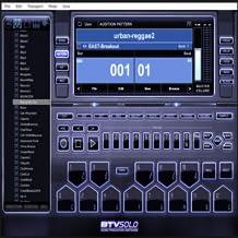 BTV Pro Beat