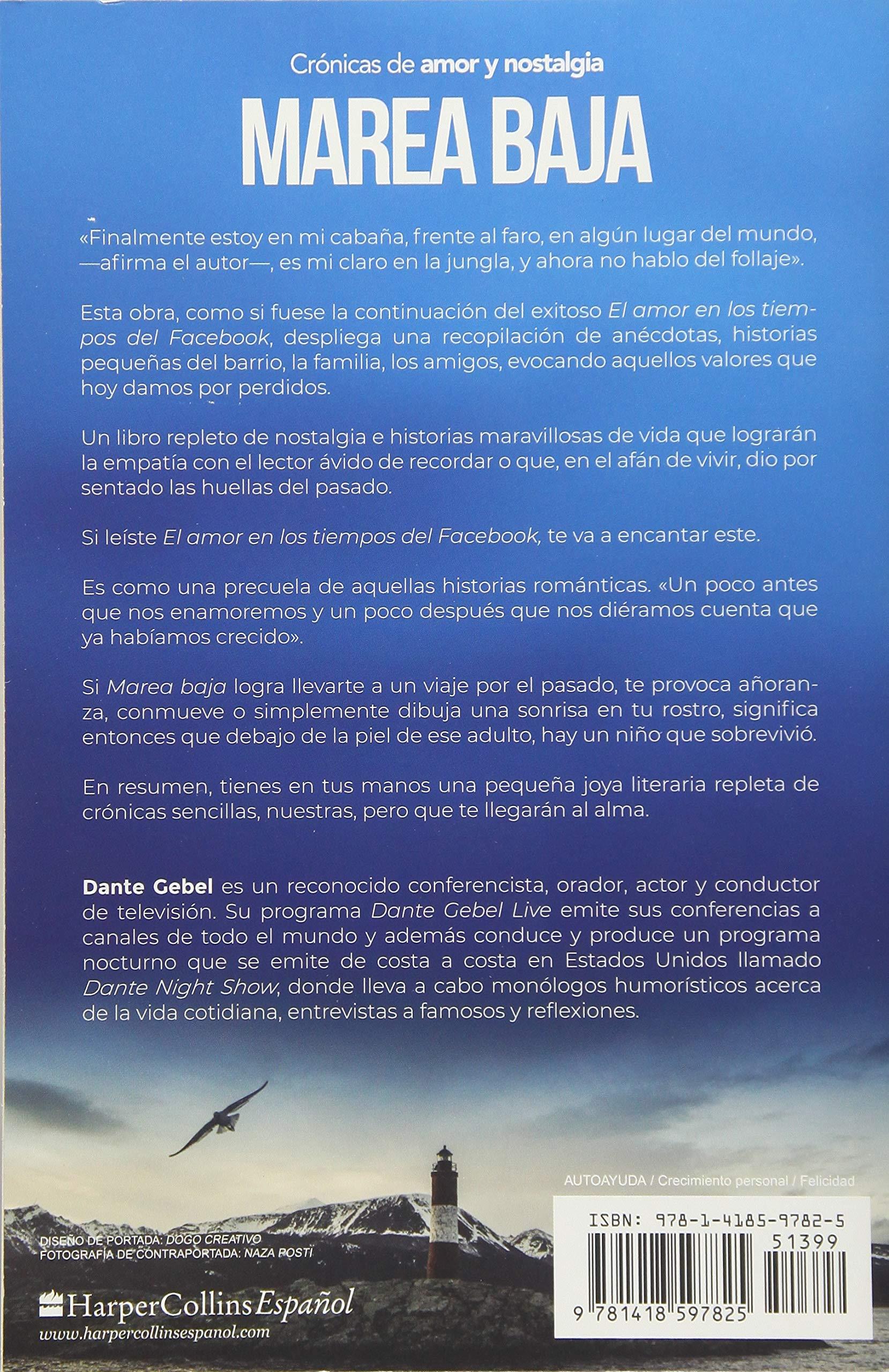 Alma del dante pdf gebel las download arenas