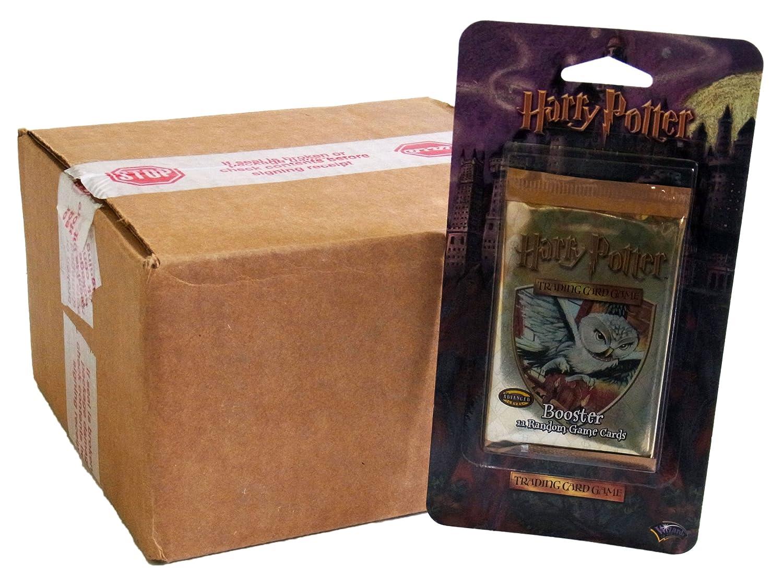 Harry Potter Wizards of the Coast - Expansión para juego de ...