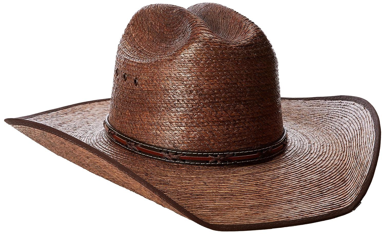 Mud Justin Men's Buck Up Hat