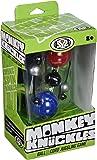 Yomega Monkey Knuckles Game