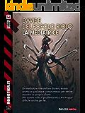 La mediatrice (Robotica.it)