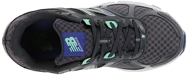 New Balance 670v1, Scarpe da Corsa Donna: Amazon.it: Scarpe