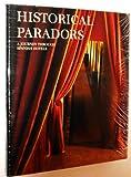 Historical Paradors