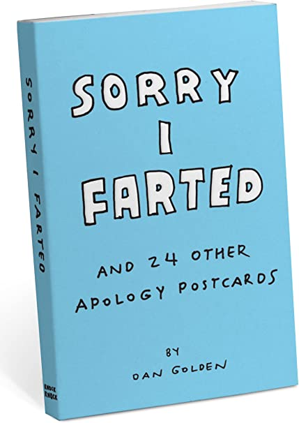 Cat Lover Gift Cat Forgive Me Sorry I Hissed at You Kitty Apology Card Sorry Card for Boyfriend I/'m Sorry Card