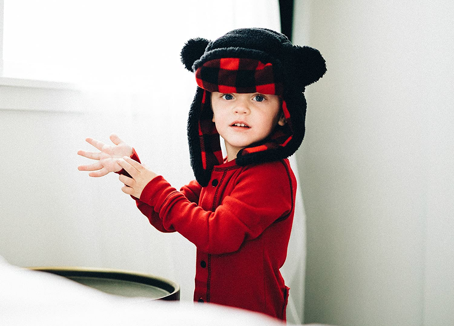 287cd54e794 Critter Hats For Kids And Adults by LazyOne