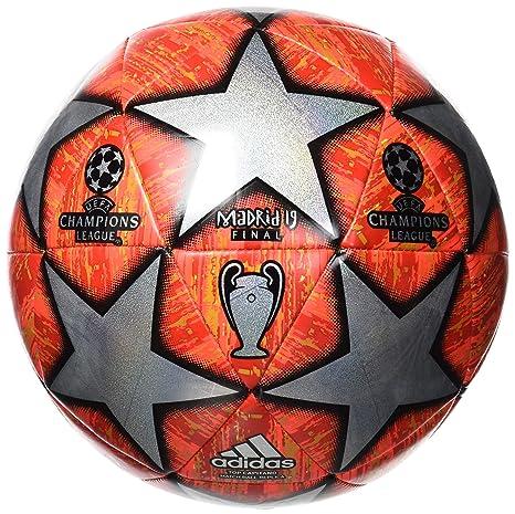 52071cdb6 adidas Top Capitano Soccer Ball