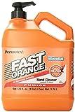 Permatex 25219-4PK Fast Orange Pumice Lotion Hand