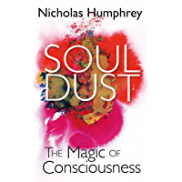 Soul Dust: The Magic of Consciousness (English Edition)