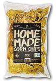 Sabor Mexicano Home Made Chips 12 oz