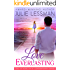 Love Everlasting (Isle of Hope series (Edgy Inspirational) Book 2)