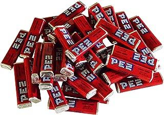 product image for Pez Candy Single Flavor 1 Lb Bulk Bag