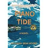 Piano Tide: A Novel