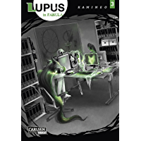 Lupus in Fabula 3