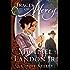 Traces of Mercy: A Novel (Mercy Medallion Trilogy Book 1)