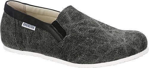 birkenstock chaussures fermees