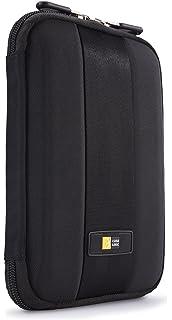 fda889d9a3f8 Case Logic TS115K Sleeve for 15.6-Inch Laptop - Black  Amazon.co.uk ...