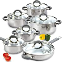 Amazon Ca Best Sellers The Most Popular Items In Kitchen