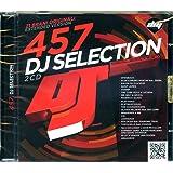 DJ Selection 457